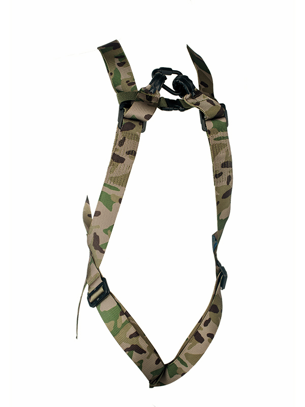 TAGS® Condor Harness