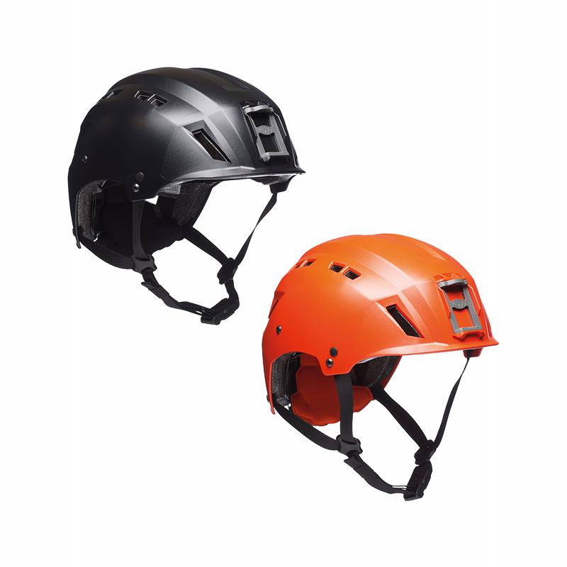 TAGS® DELTA climbing Helmet