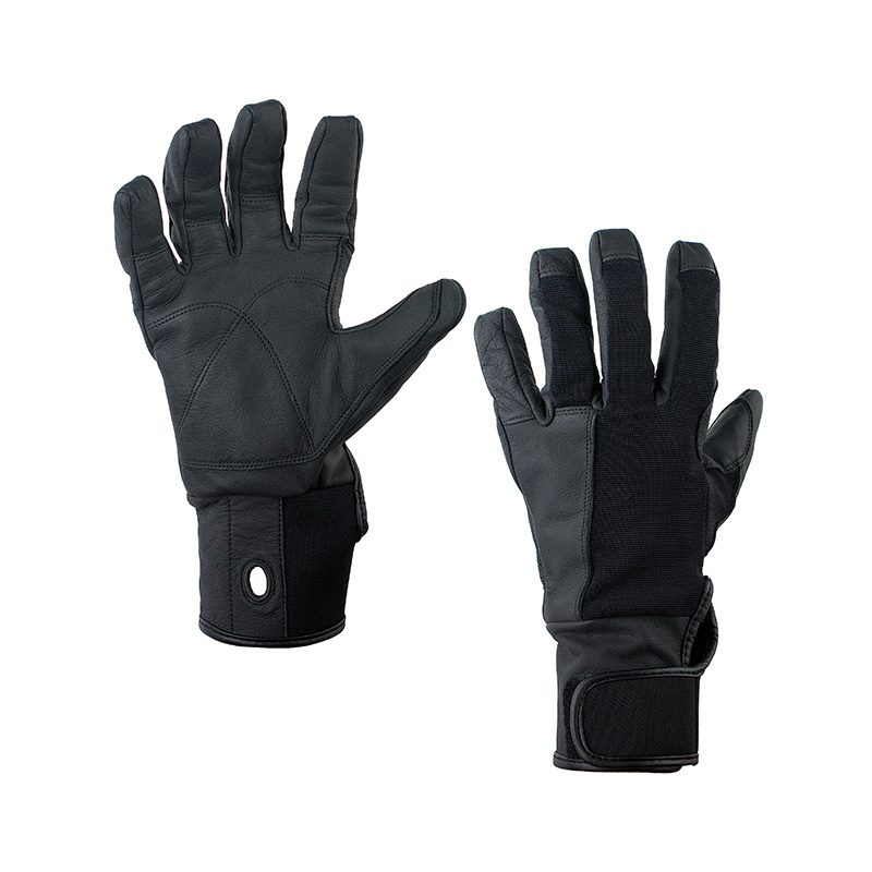 TAGS® Master Rapelling Gloves