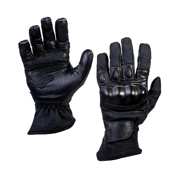 TAGS® Tactical Assault Glove