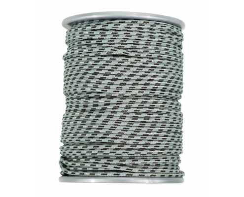 TAGS® Throwing Line 4mm