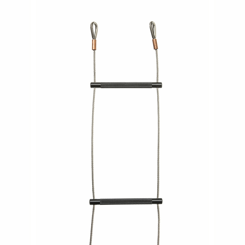 TAGS® Wire Safe Ladder